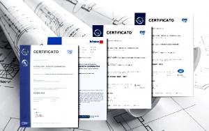 certificato_new